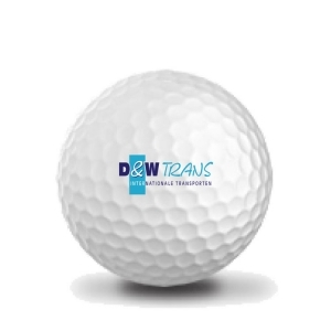 51585_51221_golfbal-1