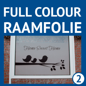 raamfolie-bestellen-full-colour-windowdeco-buttons