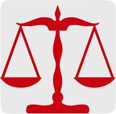 vacatures juristen