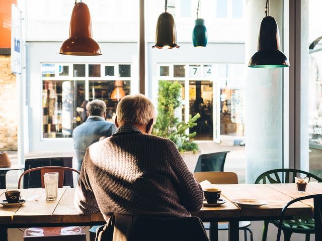 café Utrecht