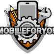 Mobile or you
