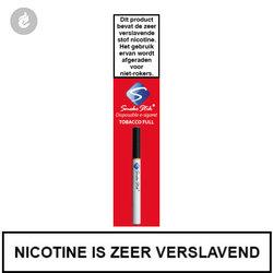Smoke stick