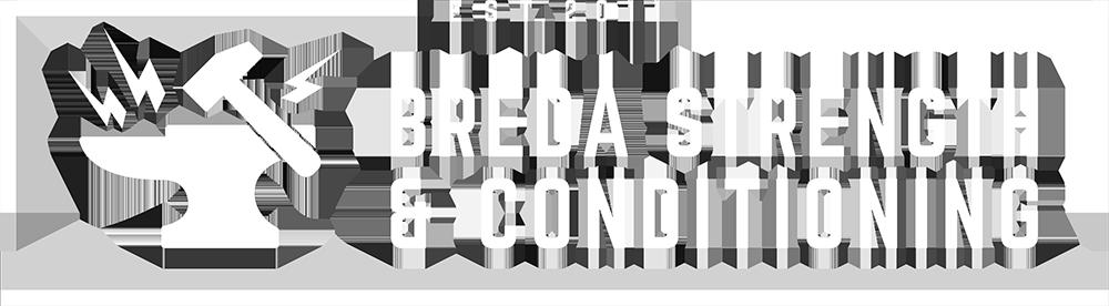 fitness Breda